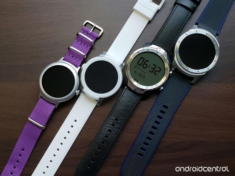 lg-watch-style-ticwatch-e-tichwatch-pro-