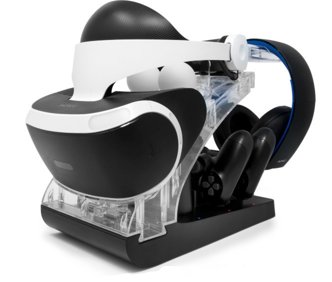 ps%20vr%20headset%20charging%20stand.jpg