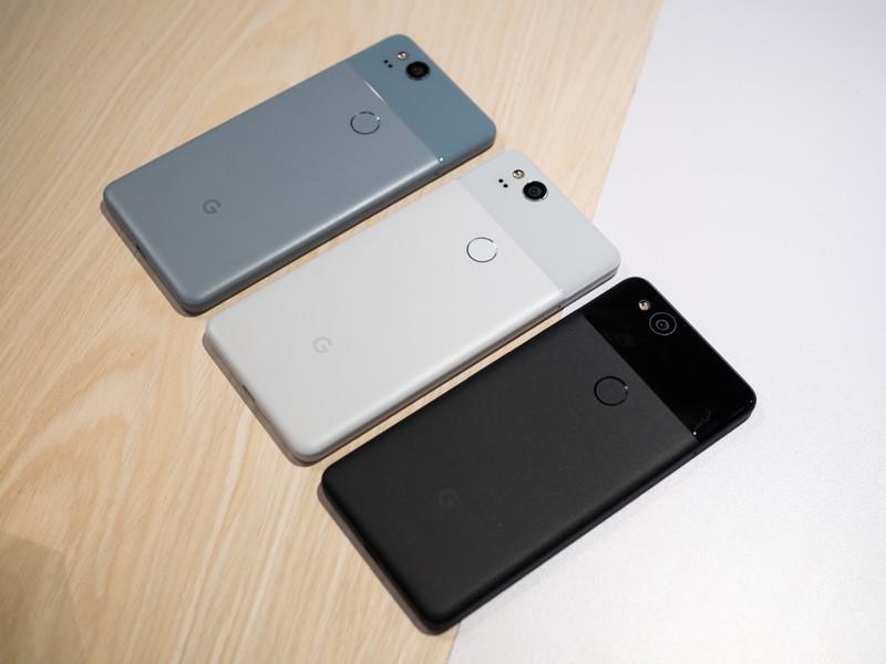 google-pixel-2-all-3-colors-4.jpg?itok=8