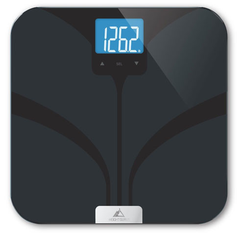 weight-gurus-smart-scale.jpg?itok=qOulTb
