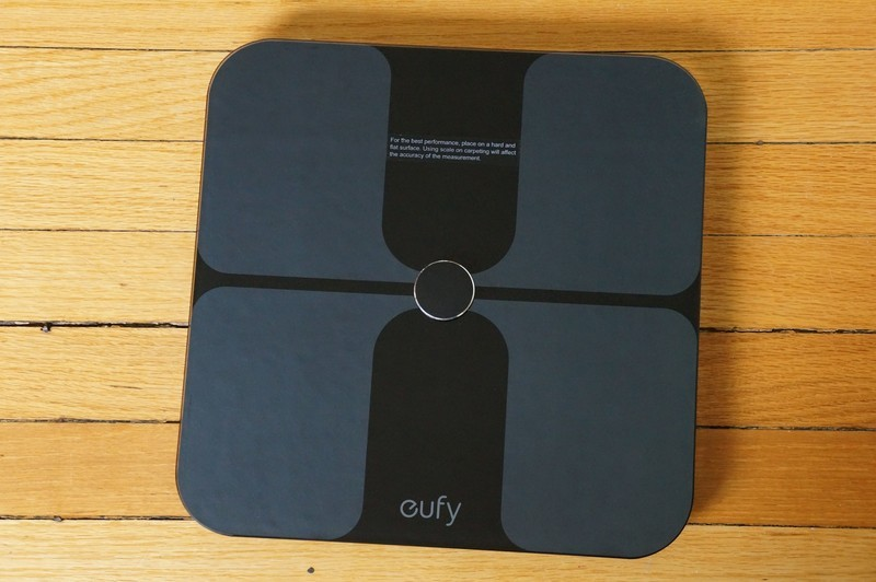 Smart-scale-comparison-eufy_0.jpg?itok=H