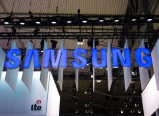 Samsung brings 400 new jobs to South Carolina with a new customer care center