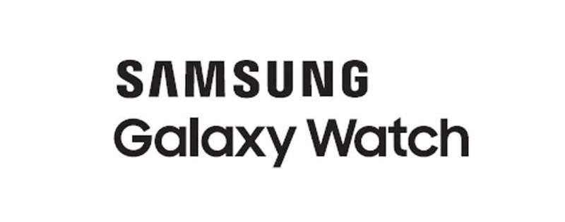samsung-galaxy-watch-logo.jpg?itok=SpjrU