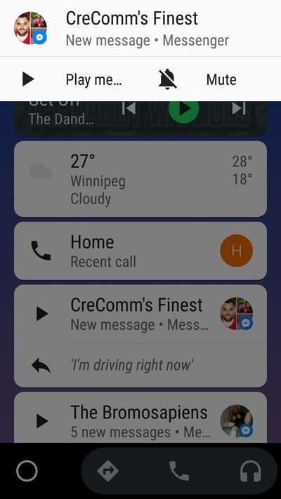 android-auto-messaging-screen.jpg?itok=6