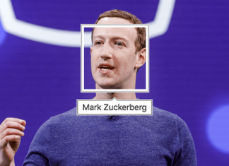 Facebook wants to own your face. Here's why that's a privacy disaster