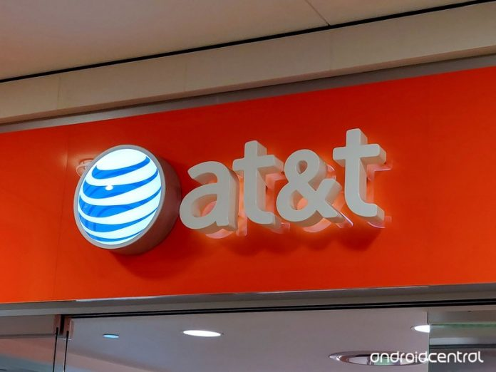The U.S. Justice Department is appealing the AT&T and Time Warner deal [Update]