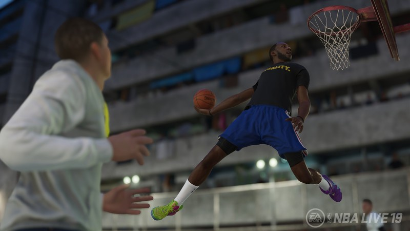 nba-live-19-screenshots8.jpg?itok=jaal8u