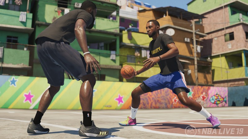 nba-live-19-screenshots7.jpg?itok=CHLFTf