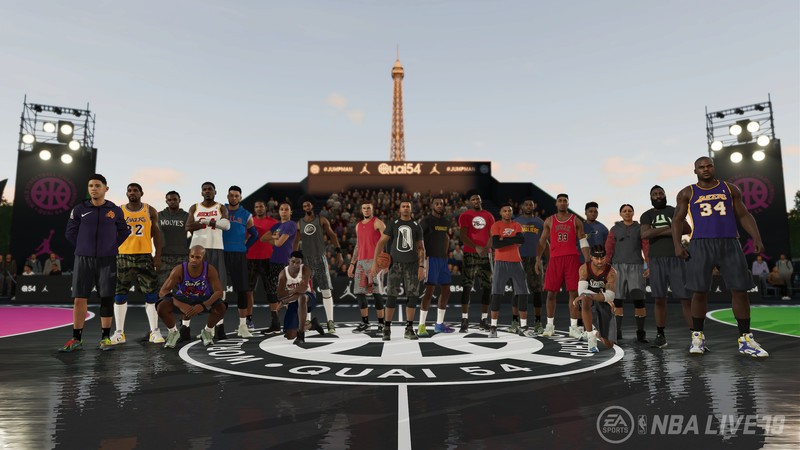 nba-live-19-screenshots6.jpg?itok=Omv68X