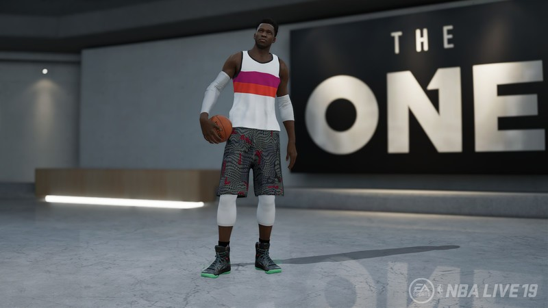 nba-live-19-screenshots-1.jpg?itok=gbZtW