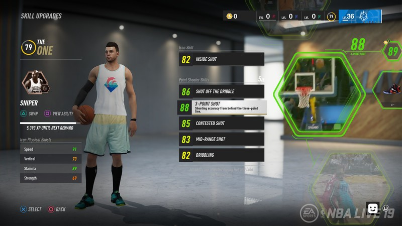 nba-live-19-screenshots2.jpg?itok=gD93Qv