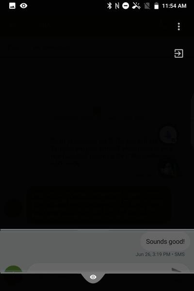 blackberry-key2-ui-4.jpg?itok=kypgfPIl
