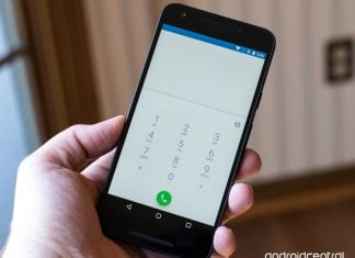 Pixel and Nexus dialer will send spam calls directly to voicemail [Update]