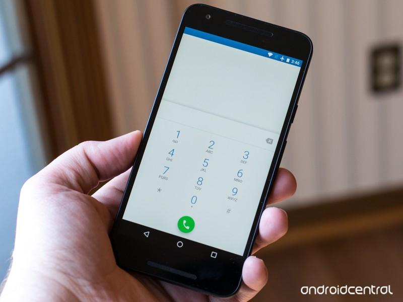 phone-dialer-nexus-5x-hero.jpg?itok=wf-P