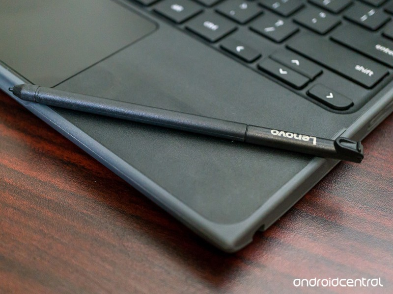 lenovo-500e-chromebook-pen-1.jpg?itok=6i