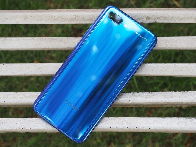 honor-10-review-16.jpg?itok=Im4Lnpkl