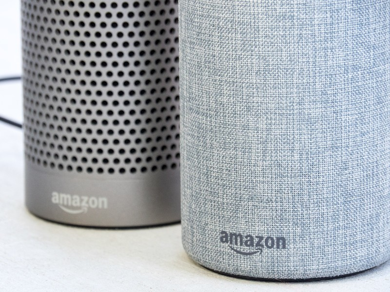 amazon-echo-review-2017-1.jpg?itok=sMaZP