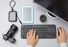 18 Lightroom keyboard shortcuts you can actually remember