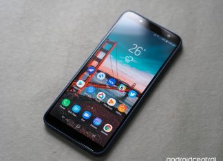 Samsung Galaxy On6 review: Old wine, new bottle
