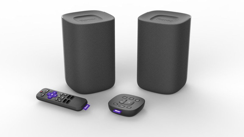 roku_tv_wireless_speakers.jpg?itok=rl2JB