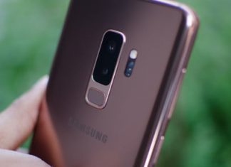Your 5G Samsung phone will have a massive amount of RAM