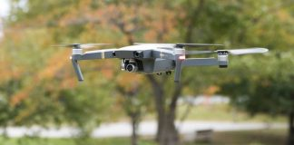 3 Best Drone Launch Pads in 2018
