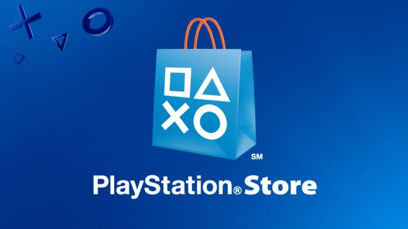 playstation-store.jpg?itok=q_ba6qTS
