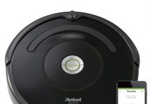 The iRobot Roomba 671 has dropped to $230 for the first time