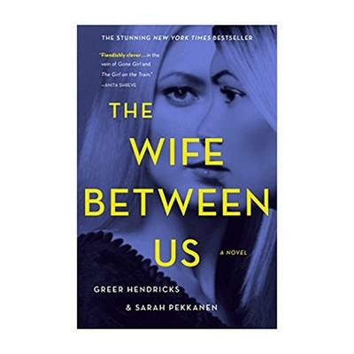 the-wife-between-us.jpg?itok=pYrTaWyA