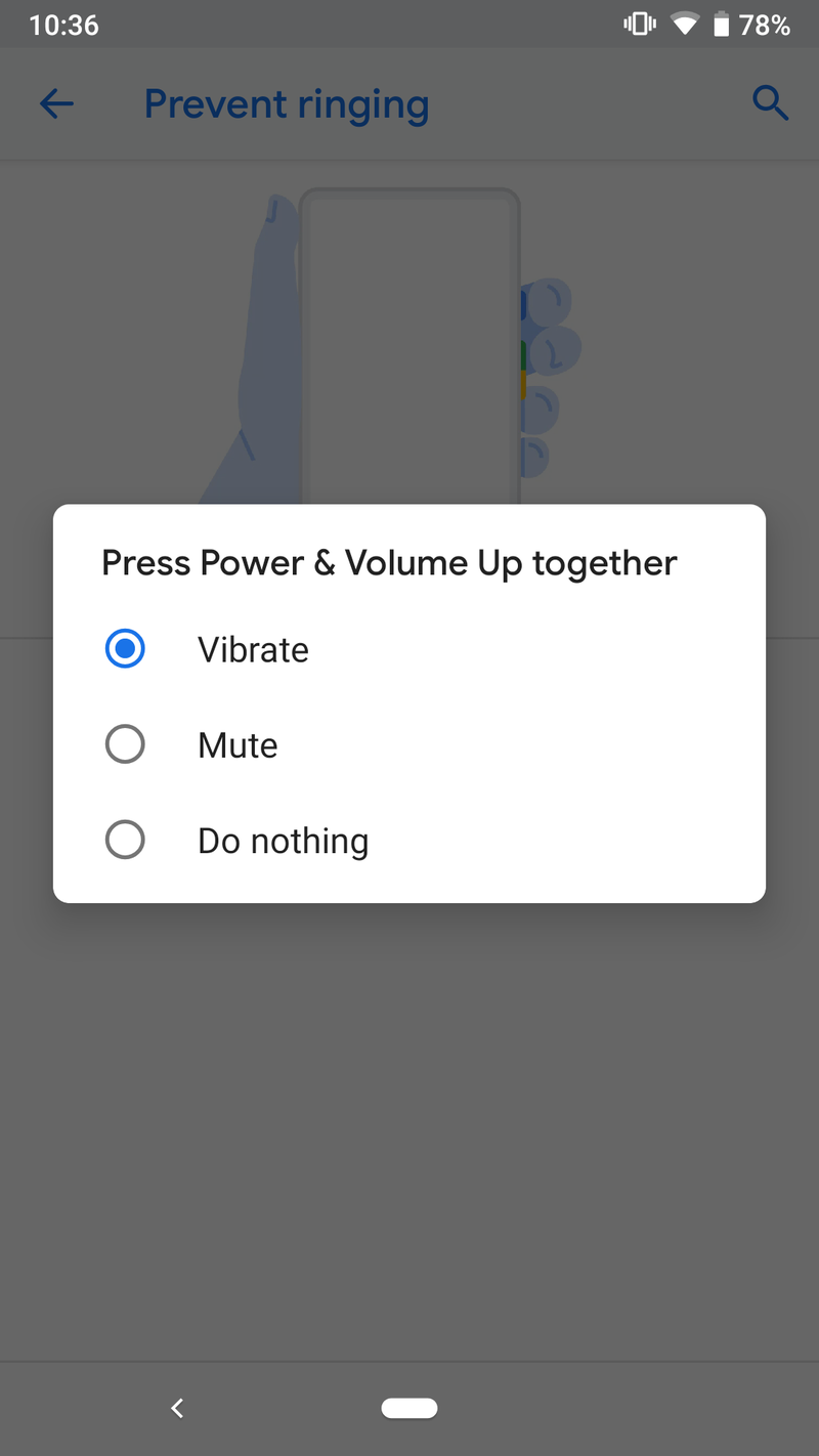 android-p-volume-toggles-how-to-6.png?it