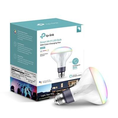br30-bulb.jpg?itok=dghvywI5