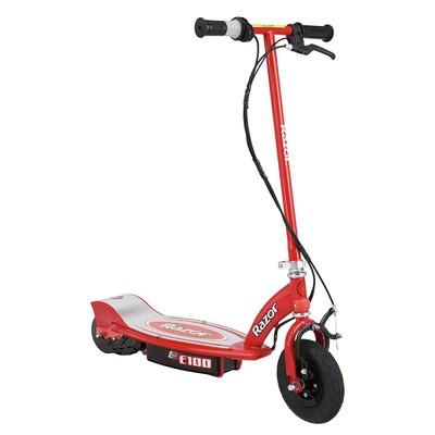 razor-scooter_0.jpg?itok=dQEFrIuD