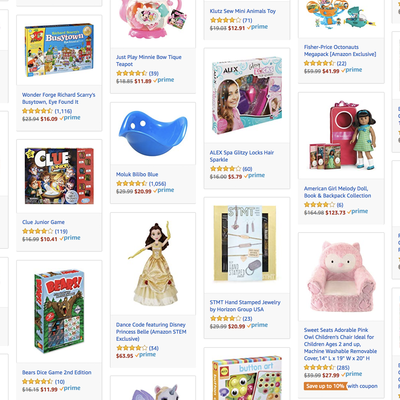 amazon-prime-toys-selection.png?itok=ZfO