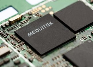 The MediaTek A-series aims to bring premium features to budget phones