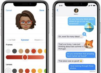 Apple Seeds Fourth Beta of iOS 12 to Developers