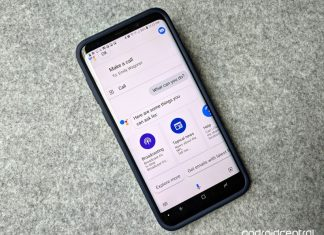 Google Assistant just got proactive - and a lot more useful
