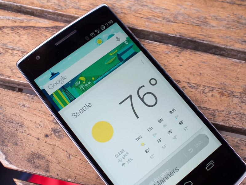 Google-Now-Weather-Generic.jpg?itok=bWbY