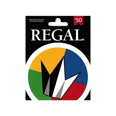 regal-cinemas-gc.png?itok=_lBGrRYI