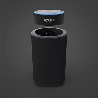 vaux-speaker.jpg?itok=jUlgCAdV