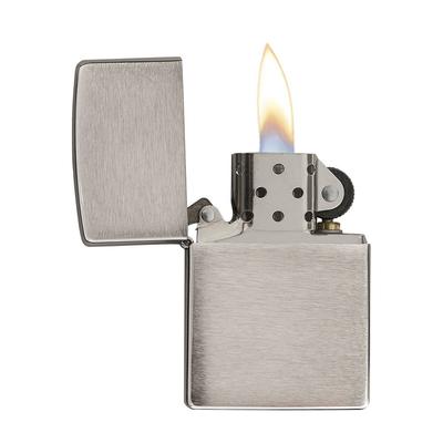 zippo-brushed-chrome-lighter.png?itok=mb