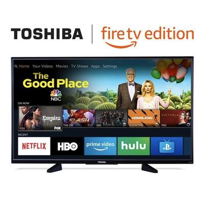 toshiba-fire-tv-edition.jpg?itok=HKkIGWh