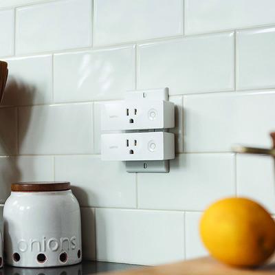 wemo-mini-smart-plug.jpg?itok=fwz81GKU
