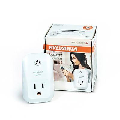 sylvania-smart-plug.jpg?itok=zE2CTRGO