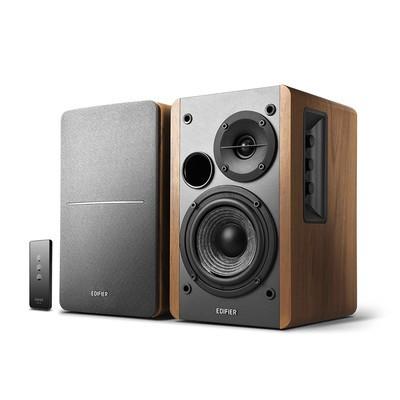 edifier-bookshelf-speakers.jpg?itok=W0kb