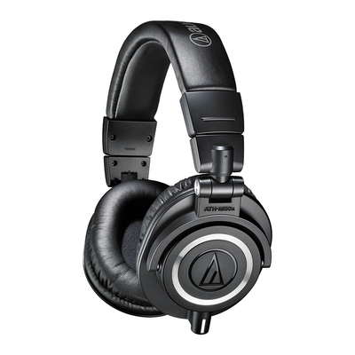 audio-technica-ath-m50x.png?itok=2ioYQPz