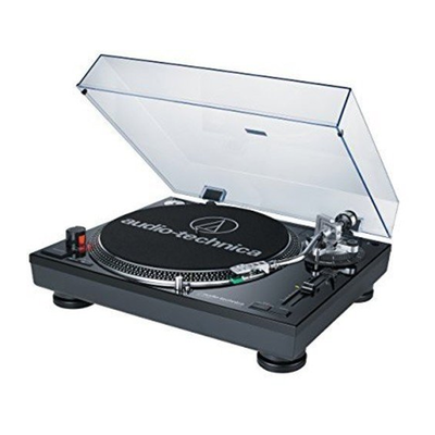audio-technica-lp-120-turntable.png?itok