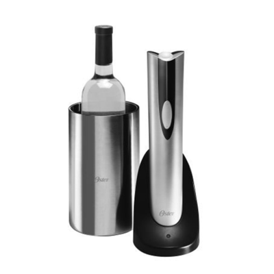 oster-cordless-wine-opener.png?itok=gAKd
