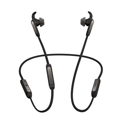 jabra-elite-45e-headphones.png?itok=vvIh