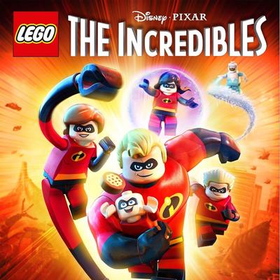 lego-incredibles-pixar-xbox.png?itok=h31