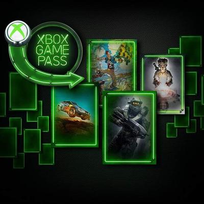 xbox-game-pass-membership.png?itok=lwjwm